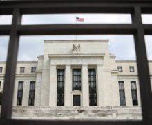 La Fed inyecta US$75,000 millones al mercado de deuda