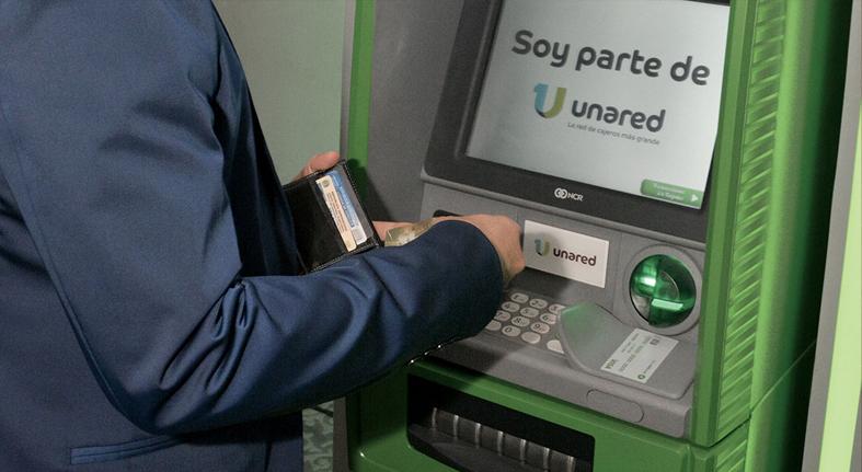 Sector financiero dominicano crea 416 nuevos empleos