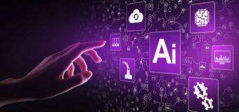 De Santander a BBVA: así usan la inteligencia artificial los bancos