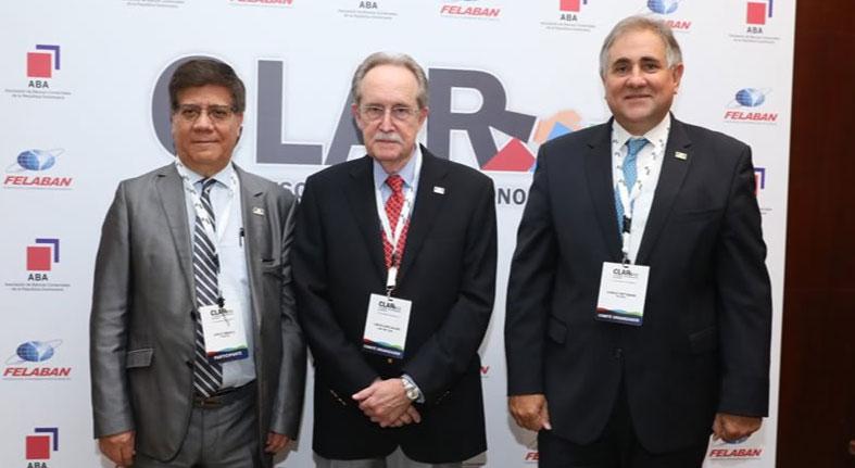 La transformación digital guía la gestión de riesgo del sistema financiero de Latinoamérica