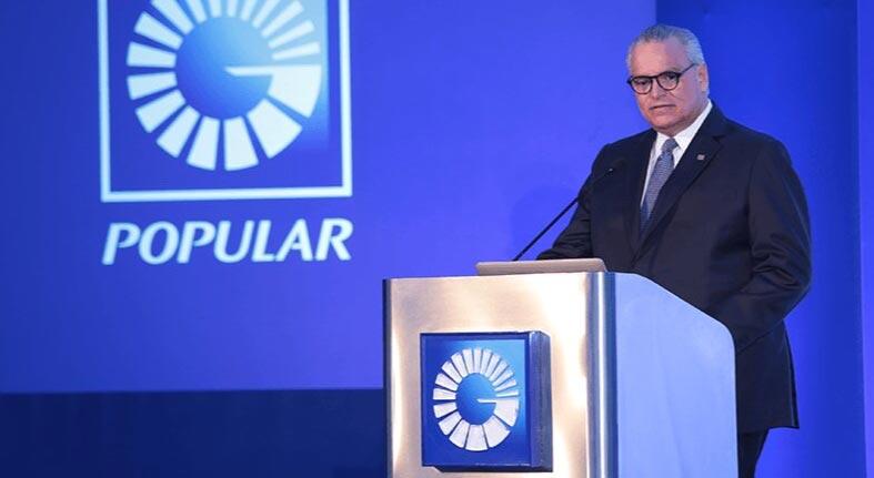 Banco Popular ofrece charla sobre gestión del cambio a clientes empresariales