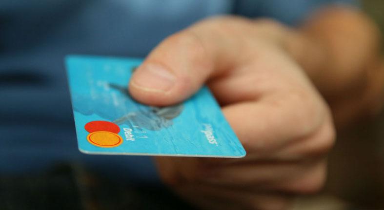 Importancia del resguardo del ahorro bancario