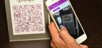 tPago lanza APP transferencias por Código QR