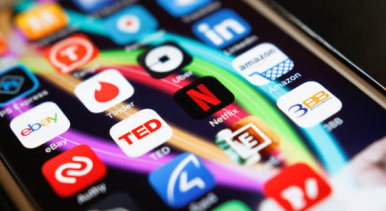 """RD aplicará """"recargo"""" a servicios de Netflix, Spotify y Airbnb a partir de 2020"""
