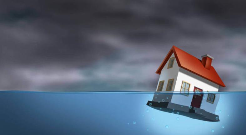 La hipoteca inversa vuelve a tocar la puerta de bancos y aseguradoras