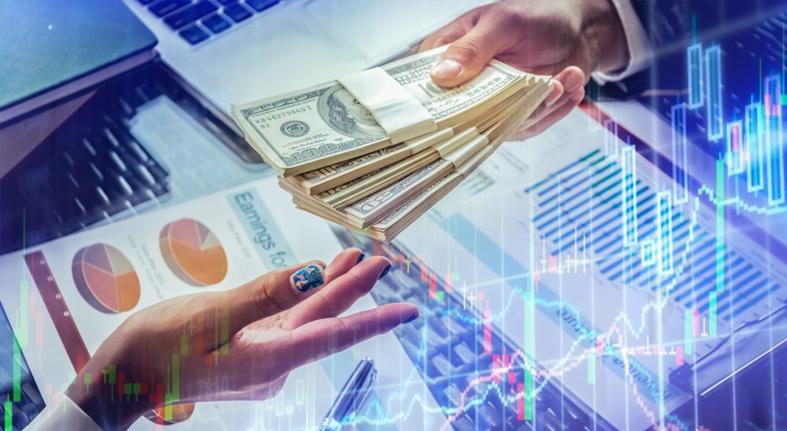 Préstamos al sector privado aumentan en un 10.7% a junio 2019