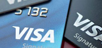 Colaboran Visa y GM Security Technologies promover seguridad pagos América Latina y el Caribe