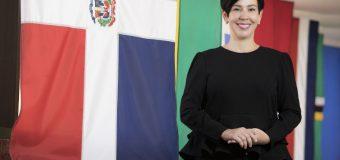 Camara Franco Dominicana celebro Coloquio Gestión  Cumplimiento empresas