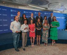 Banco Popular premia emprendimientos universitarios en Impúlsate