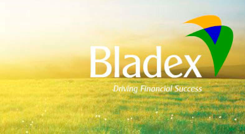 Anuncia Bladex pago dividendo tercer trimestre 2019