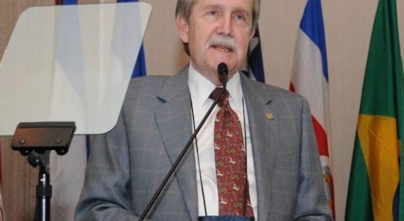 Fallece Presidente Ejecutivo de La Asociación de Bancos Comerciales de la República Dominicana (ABA)
