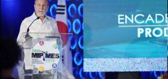 Anuncian tres nuevos mecanismos para financiar emprendedores y mipymes en 2020