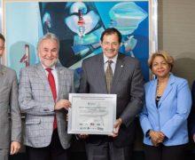 Banco BHD León y Centro Mipymes UNPHU ejecutan programa de desarrollo de negocios para mujeres empresarias