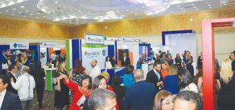 300 empresas participarán en las ruedas de negocios Semana Mipymes