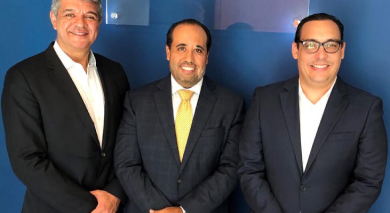 Gold Data inicia operaciones en República Dominicana