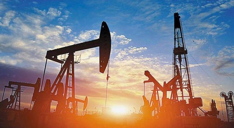 Las previsiones de demanda de petróleo de 2019 se redujeron a medida que las economías desaceleraron