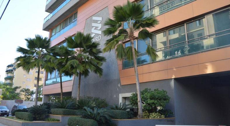Reglamentos facilitan acceso al mercado de valores dominicano