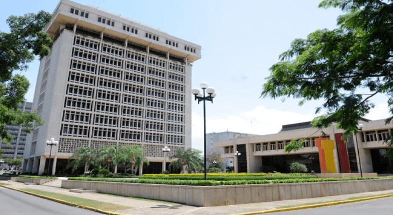 Banco Central anuncia reuniones de importantes organismos económicos y financieros internacionales