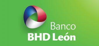El Banco BHD León anunció la implementación de su programa Aurora BHD León