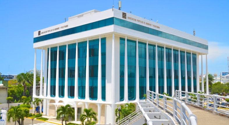Asociación Popular emite bonos por RD$3 mil millones