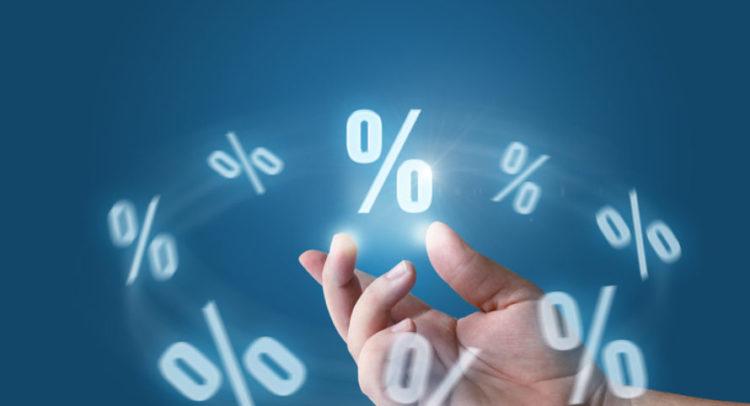Impuesto de 0.15% a la transferencia, una distorsión tributaria