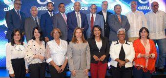 Altice invertirá en República Dominicana más de RD$35,000 millones en próximos cinco años