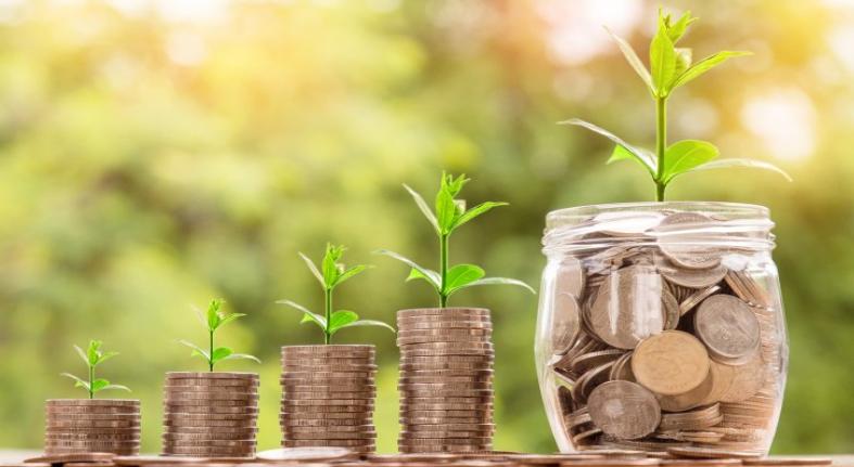 Destacan Brasil, Colombia y México, líderes finanzas sostenibles Latinoamérica