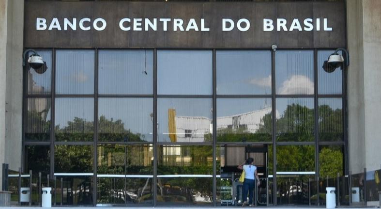 Banco Central Brasil (BCB) aprueba primer banco extranjero XCMG