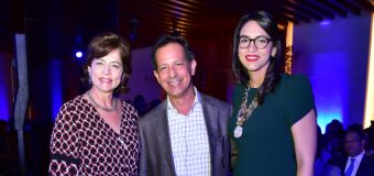 Vuelve Alpha Inversiones al Top Brands en Dominicana