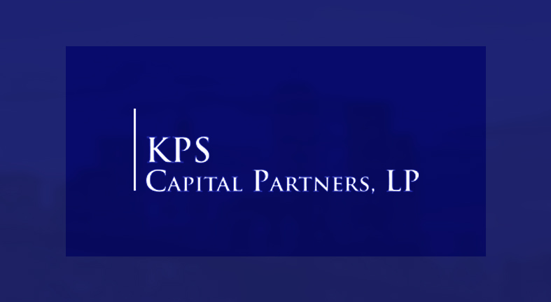 KPS Capital Partners vende Crenlo a Angeles Equity Partners