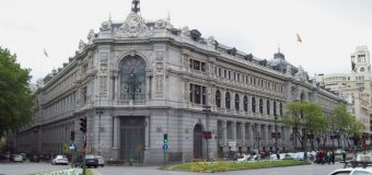 Banco de España advierte del daño de la guerra comercial en América Latina