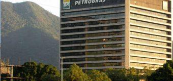 La estatal Petrobras reduce 10% su previsión de inversión entre 2020 y 2024