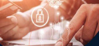 Eliminando barreras comercio electrónico en Latinoamérica y el Caribe