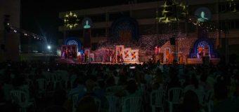 El Popular invita a disfrutar de El Milagro de la Navidad