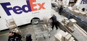 República Dominicana un mercado de oportunidades para FedEx