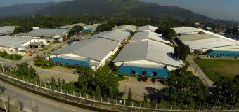 BID Invest financia el uso de energía solar en el parque industrial INHDELVA en Honduras
