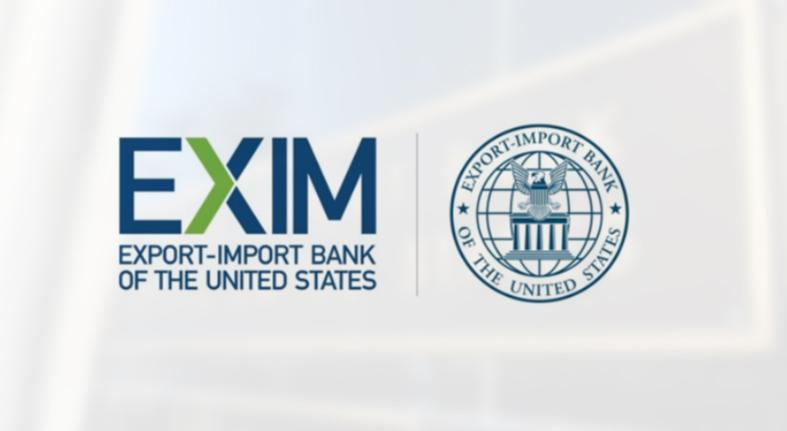 El presidente de EXIM, Reed, aplaude el liderazgo y el apoyo bipartidista del presidente Trump para votar sobre la reautorización a largo plazo de la agencia
