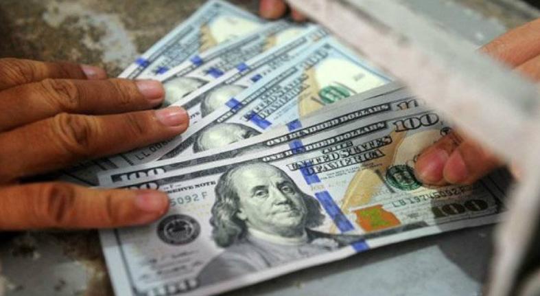 Las divisas latinas se estabilizan frente al dolar