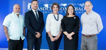 Eleva Asociación Cibao a RD$10.0 millones fondos concursables ASFL