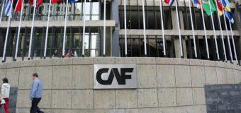 Retos de Latinoamérica para atraer inversión de una China en reconversión