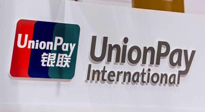 Alcanzó UnionPay acuerdo cooperación emisión tarjetas con principales instituciones Asia Pacífico