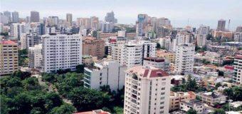 Economía de RD cerrará 2019 con crecimiento de 5.2%