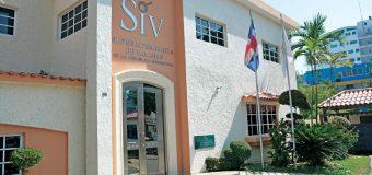 SIMV autoriza Banco Popular oferta pública de valores por un monto de RD$ 20 mil millones