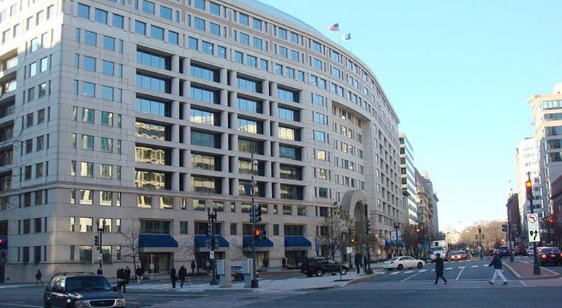 BID se une a Red de Bancos Centrales y Supervisores para Enverdecer el Sistema Financiero
