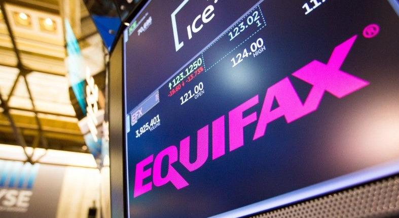 La vulnerabilidad de la brecha Equifax, principal ataque de red en el tercer trimestre