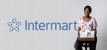 Finaliza Intermart concurso y da conocer necesidades consumidor remesas