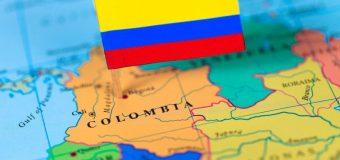 Colombia promoverá la productividad de las empresas con apoyo del BID