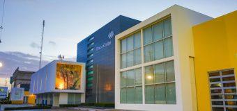 Establece Banco Caribe iniciativa con Amazon.com