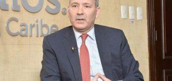 BID tiene proyectos aprobados para RD por US$1,800 millones