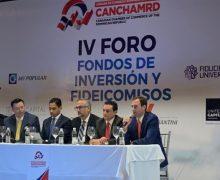 GAM Capital prevé una apertura y dinamismo del mercado de valores dominicano